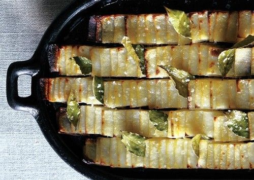 potato dominos via seven fires by francis mallmann