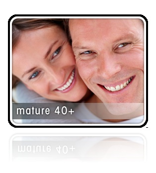 65 and older dating site