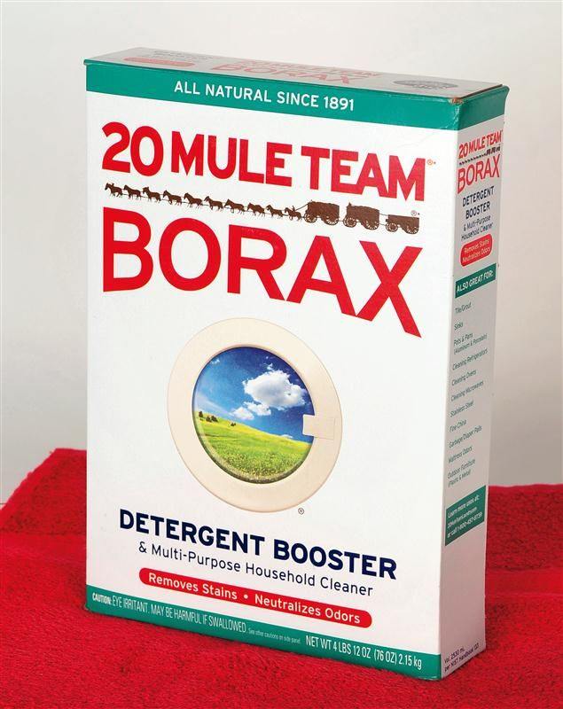 20 mule team borax for 20 mule team borax swimming pools
