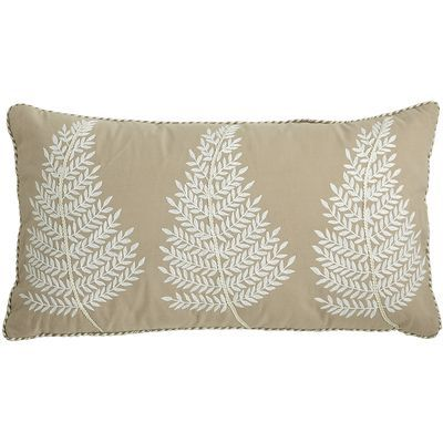 Throw Pillows At Pier One : Pier 1 Throw Pillows Related Keywords & Suggestions - Pier 1 Throw Pillows Long Tail Keywords