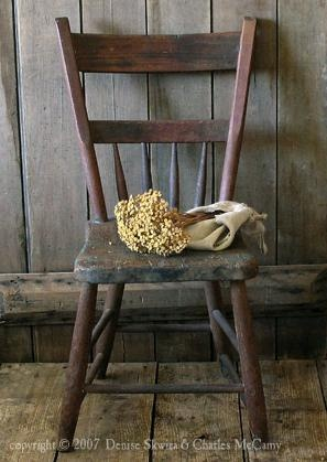 Pin by heather stogsdill on french country shabby chic pinterest