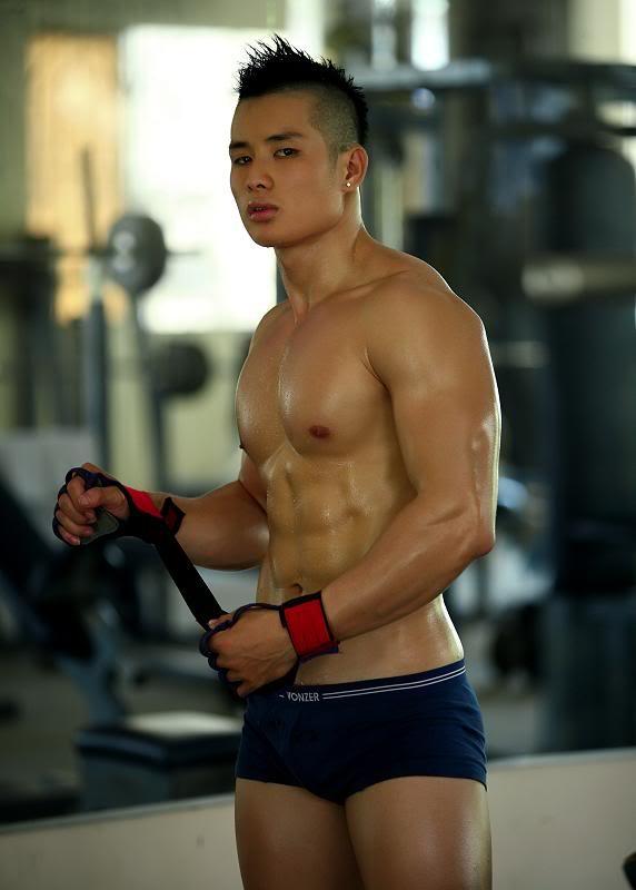 gay skinny singapore escort find