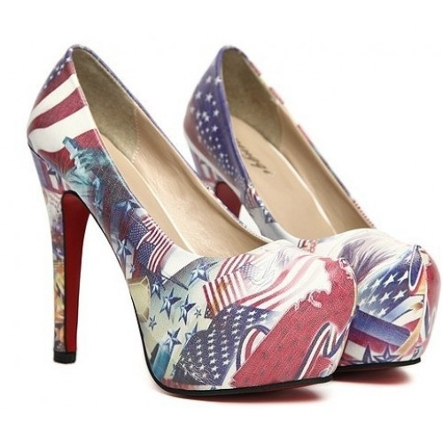 womens prom shoes free shipping on Angle Park. -commodityocean.com