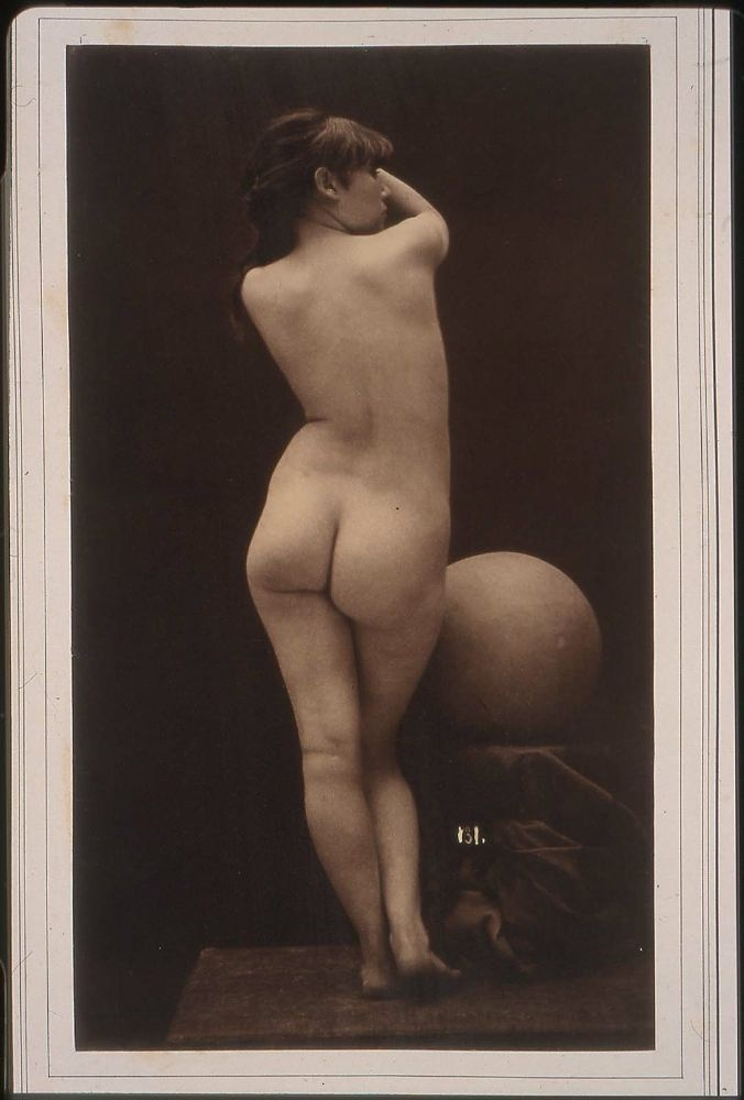 Pin By Kelly Liu On Nude Photography Pinterest