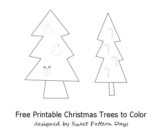 "Search Results for ""Cristmas Coloring Pages"" – Calendar 2015"