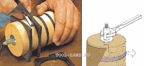 Как сделать обложку для тетради своими руками няшную