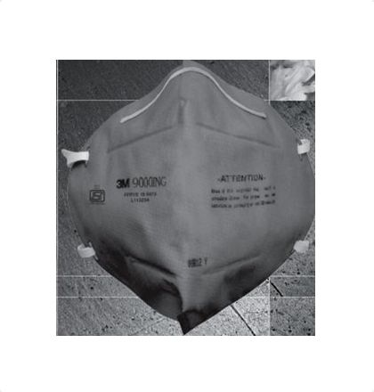 12 best 3m safety equipments images on pinterest