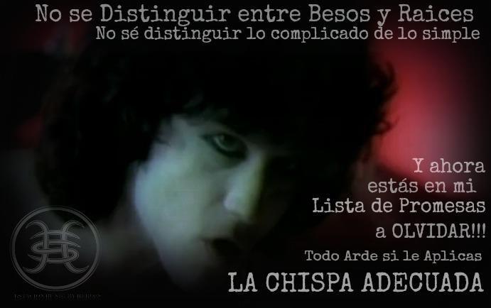 letra de la cancion what would you do bastille
