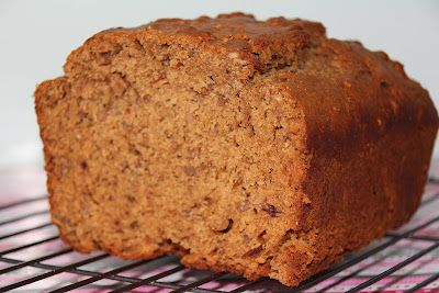 date and chocolate cookies kahlua date nut bread with chocolate chunks ...