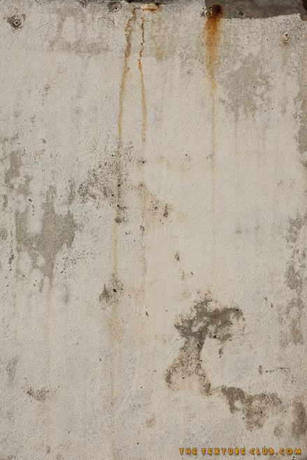dirty concrete background textures pinterest