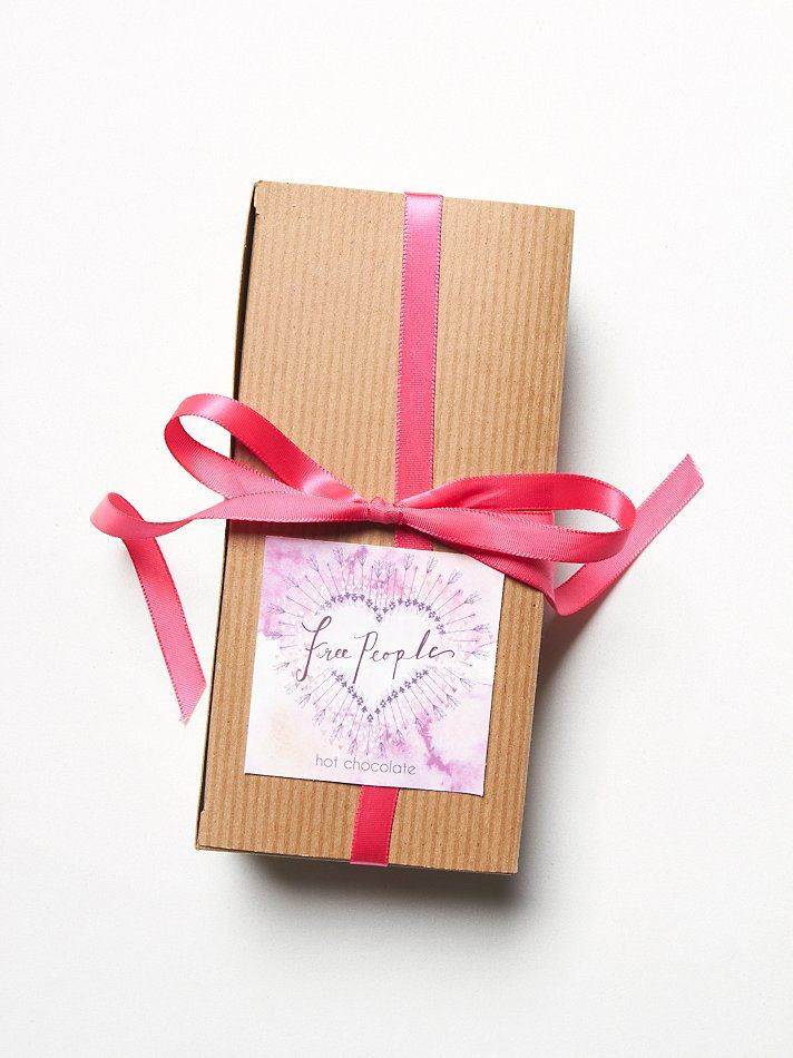 valentine chocolate free shipping