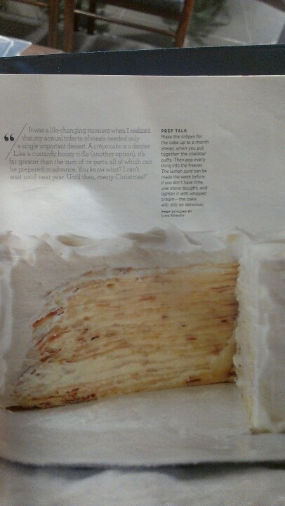 ... and lemon mascarpone tart lemon mascarpone crepe cake recipes dishmaps