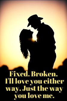 Quotes About Lost Love Goodreads : Near & Far Nicole Williams Literature Pinterest