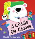 ... and a perfect Valentine's gift for the smallest readers in your life