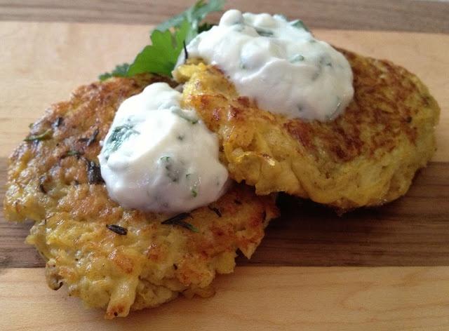 Pin by La Bella Vita Cucina | Roz Corieri Paige on eat your veggies ...
