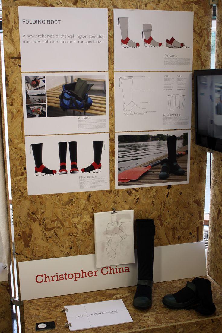 Furniture Design University Gorgeous Inspiration Design