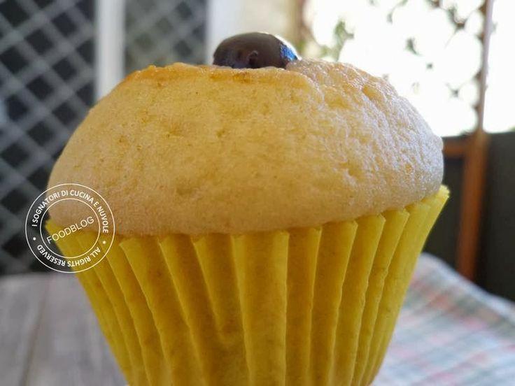 Alabama Muffin Biscuits Recipes — Dishmaps