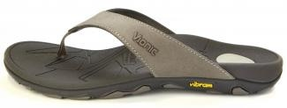 More magazine Fathers Day gift idea: Vionic flip flop, the only one