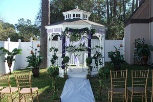 categories local wedding boards texas houston