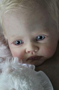 my new favorite reborn doll