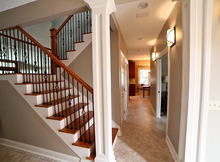 vignette design interior design pinterest. Black Bedroom Furniture Sets. Home Design Ideas
