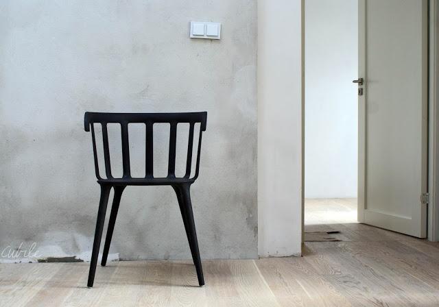 ikea ps 2012 chair cubile 2012 07 d i n i n g c h. Black Bedroom Furniture Sets. Home Design Ideas