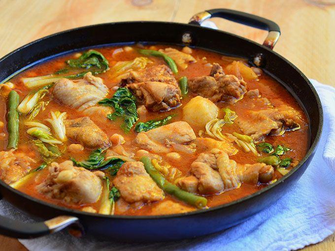 Filipino recipe filipino recipe pochero images of filipino recipe pochero forumfinder Image collections