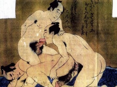 Art With Naked Guys In It | Queer miscellania | Pinterest ...