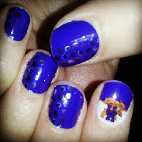 Love my UK Jamberry nails!! www.kburton.jamberry.com