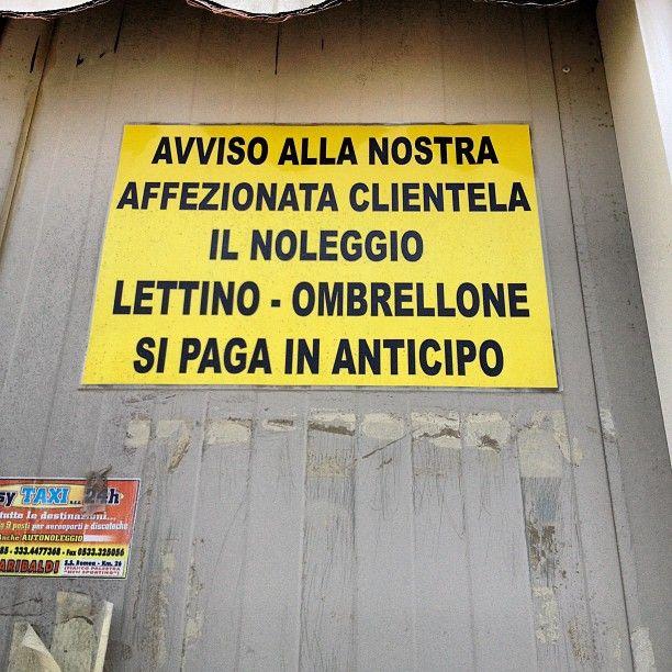 Il marketing insegnato (d)ai negozianti - Padova, Modena, LAquila, Lidi Ferraresi, Imperia (e continua)