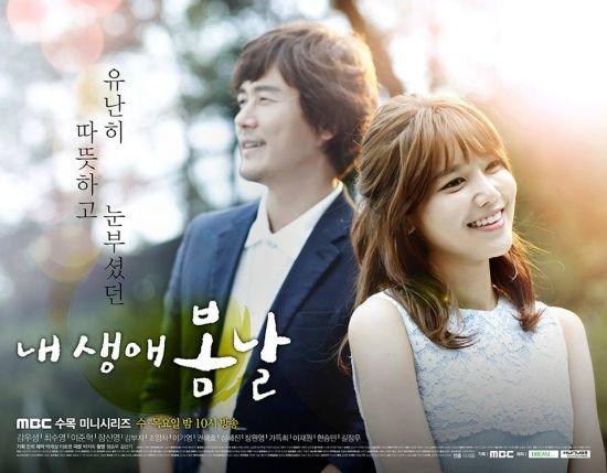 Phim Ngày Mùa Xuân (Những Ngày Xuân Lại Đến)
