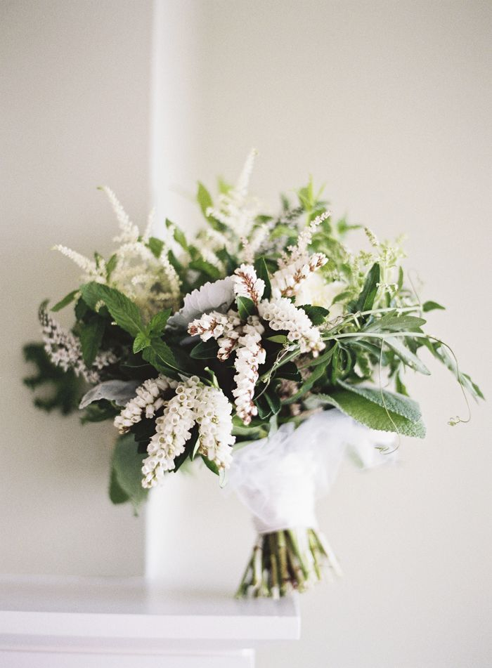 Images Of Simple Wedding Bouquets : Simple wedding bouquet w e d i n g