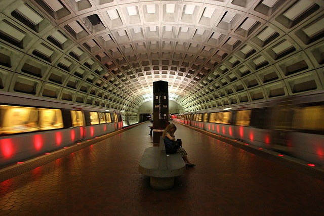 Washington Dc Hotels Near Foggy Bottom Metro