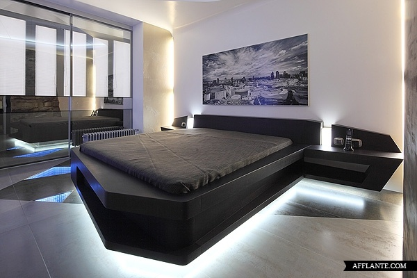Pin By Afflante On Interior Design Pinterest