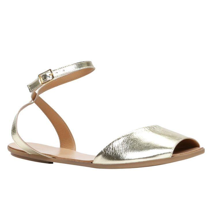 TOBER - women's flats sandals for sale at ALDO Shoes