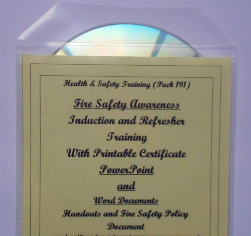 how to get a food health and safety certificate