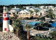 Old Key West Resort. Staying here in October!