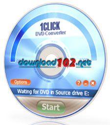 1click dvd converter v3 0 0 3