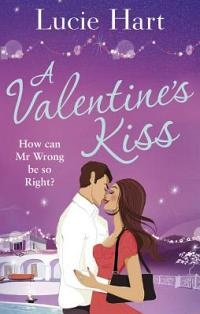 valentine's day books for cheap