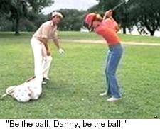 Chevy Chase Caddyshack Quotes. QuotesGram