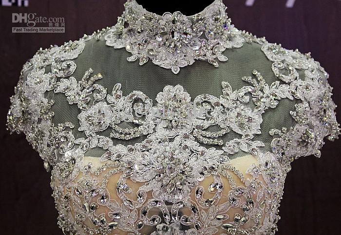 pin by ayesha kapadia on fashion
