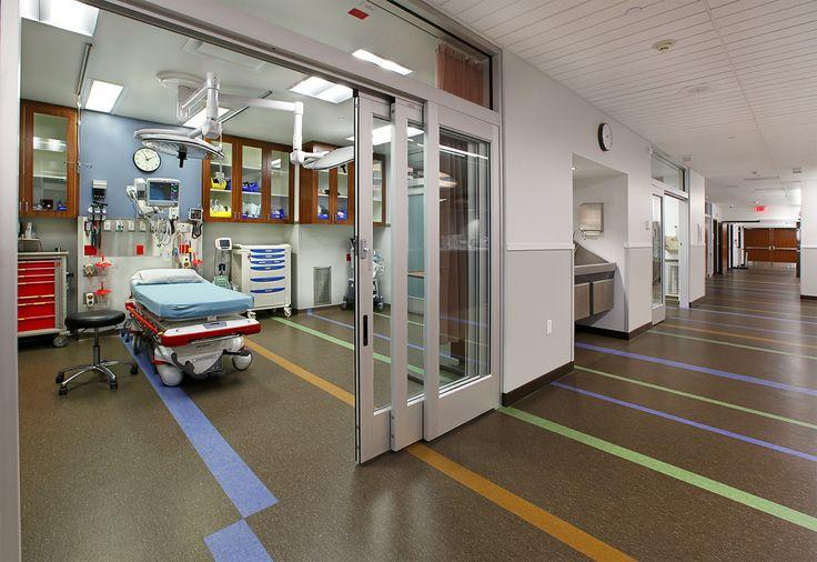 Emergency Room Payson Az