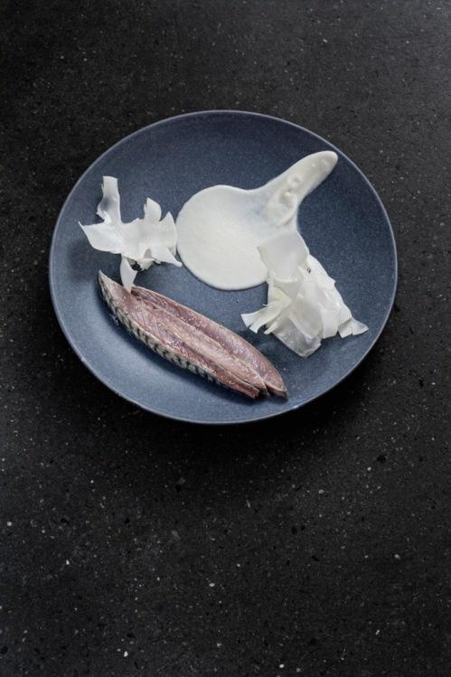 Pin by Natalie Kaden on new nordic cuisine   Pinterest