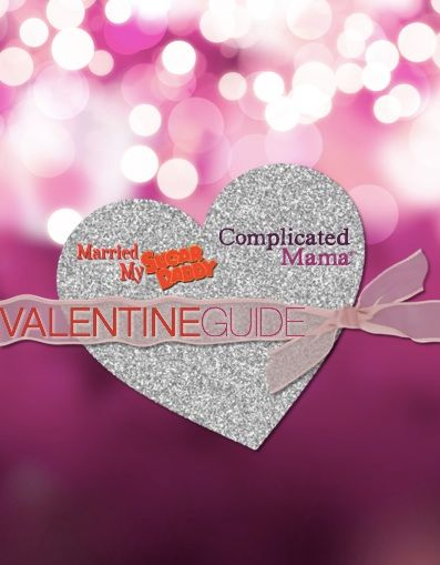 valentine day images 2013