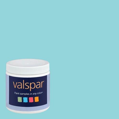 Valspar beach sparkle color palette pinterest for Valspar kitchen and bath paint