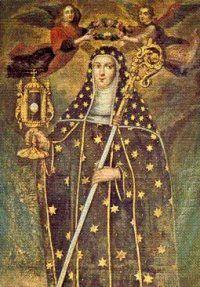 IMG ST. ALDEGUNAIS
