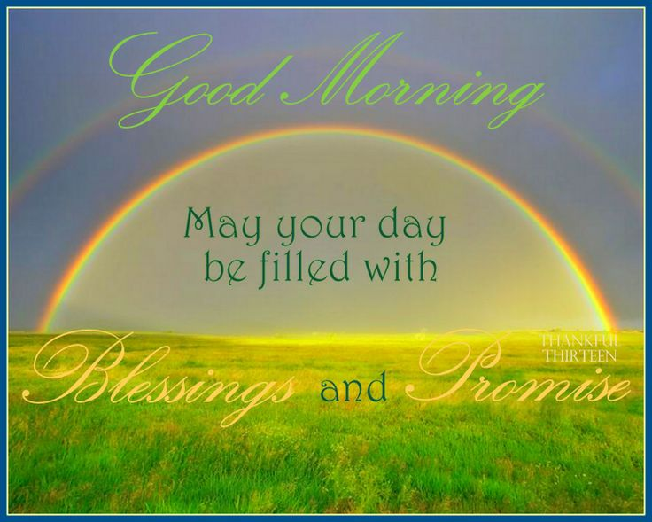 Good Morning https://www.facebook.com/ThankfulThirteen?ref=hl