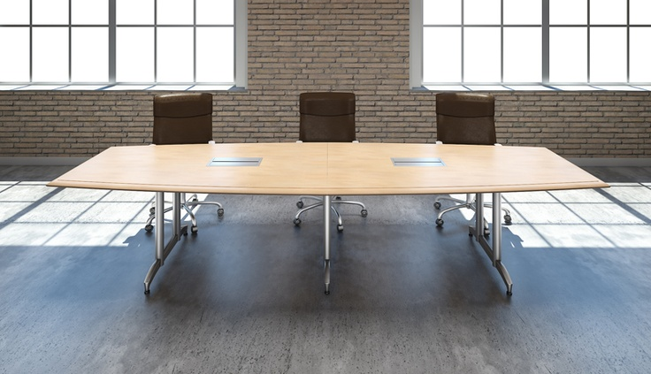 Sensation table by enwork tables pinterest for Table th visible