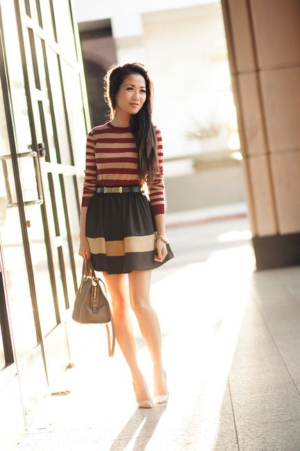 Soft Stripes-16
