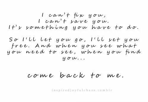 when you find love come back to me lyrics [1:] my desire's getting stronger i can't hold back any longer next to me you belong now i'm living for the moment when you're gonna come on over to me.